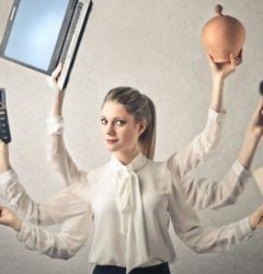 Tips for Working With a Virtual Assistant_Jive Hire