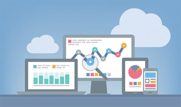 Tips to Increase Your Website Traffic_Jive Hire