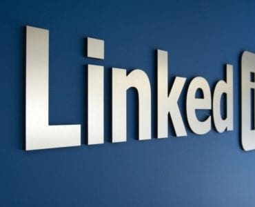LinkedIn Advertising Tips_Jive Hire